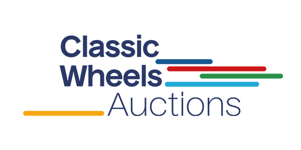 Classic Wheels Auctions